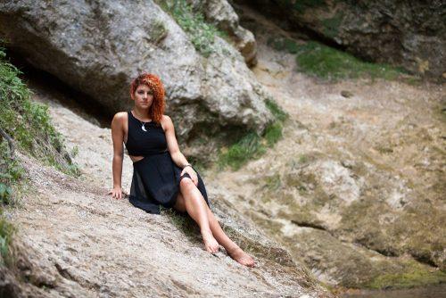 Birgit_Eva_Wasserfall-4-von-20