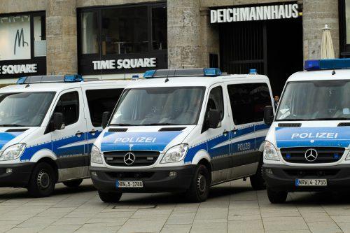 Köln01-1-von-5