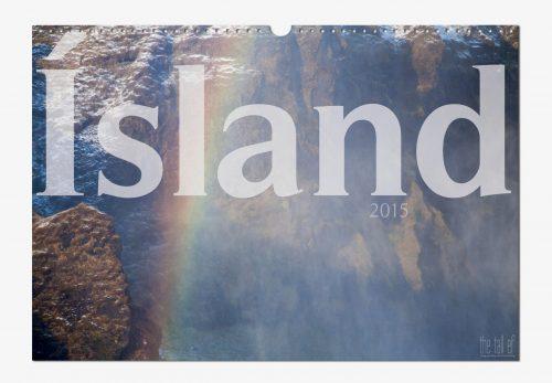 Island-2015_deckblatt_web