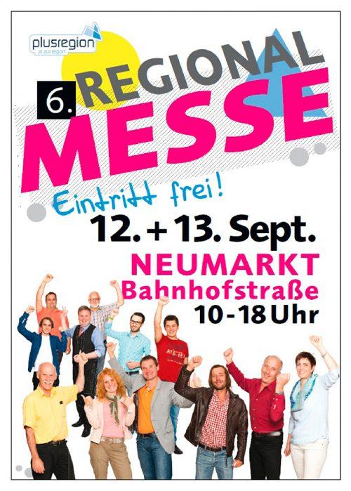 Regionalmesse-FB2