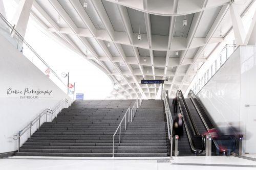 Architektur_WIFI-5