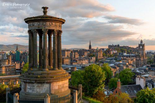Edinburgh-47
