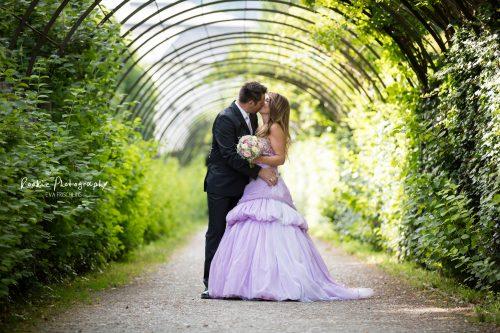 Hochzeit_Manuela-8