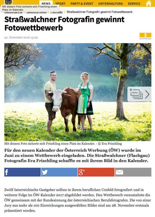 KalenderÖW_Salzburg24-1