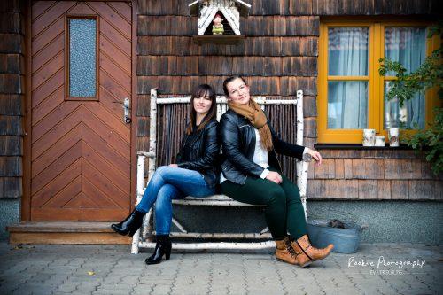 Viki & Hanna-20