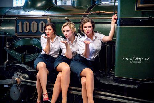 Sugar Sweet Swing Sisters-23