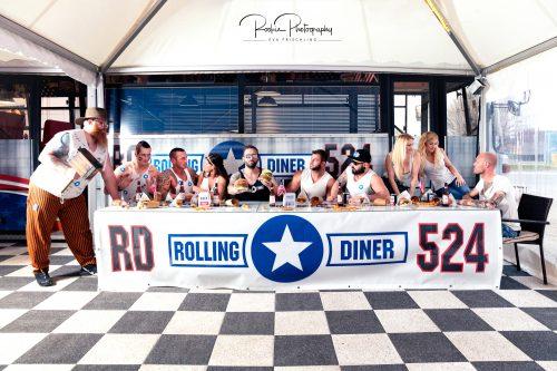 Rolling Diner-1