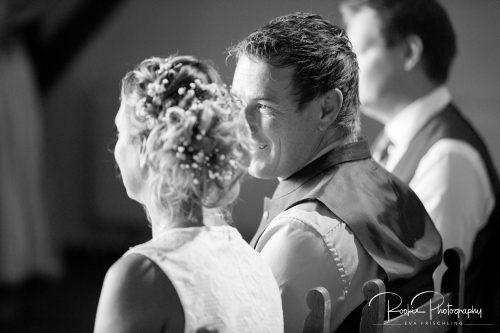 Hochzeit_Melanie&Christian-19