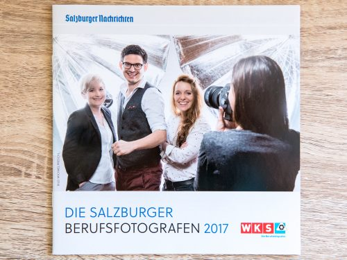 Fotografenführer-1