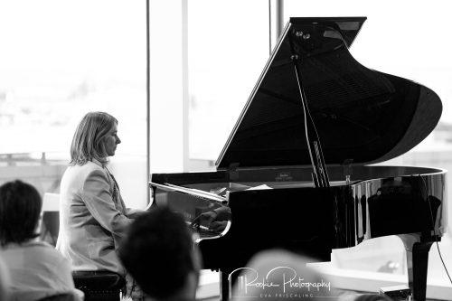 21 Sunna Gunnlaugs Jazz in der Harpa-2