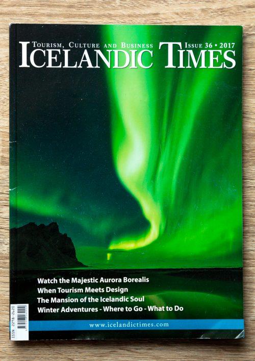 IcelandicTimes-1