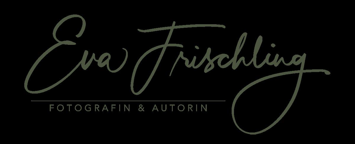 Eva Frischling