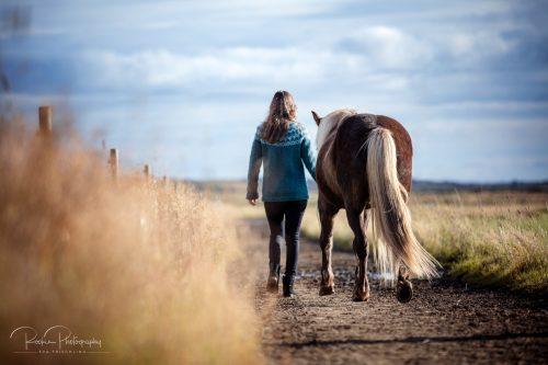 14 Workshop Pferd im Portrait-7