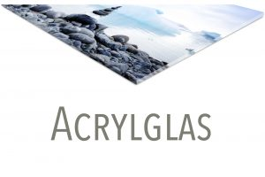 0420 Acrylglas