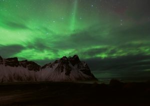 0519_NorthernLights