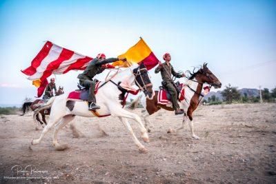 09 Pferde geritten-11