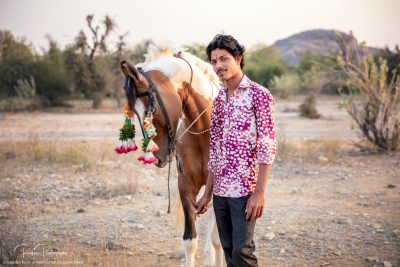 09 Pferde geritten-4