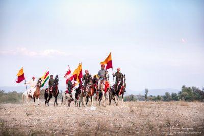 09 Pferde geritten-7