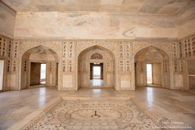 18 Taj Mahal & Red Fort-21