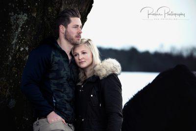 APRanch_4_Georg&Laura-7