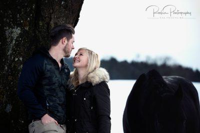 APRanch_4_Georg&Laura-8