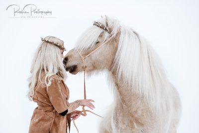 APRanch_7_Sabrina&Soli-3
