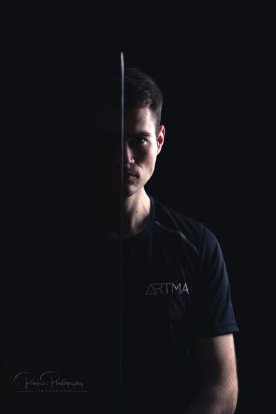 Artma-18