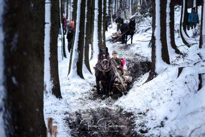 Bergfahren_TiafgrobaRossara-3