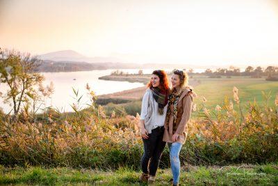 Birgit & Eva-13