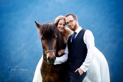 Eva & Hubert mit Mysla-10