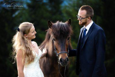 Eva & Hubert mit Mysla-5