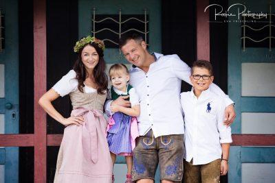 Familie Brandstätter-3