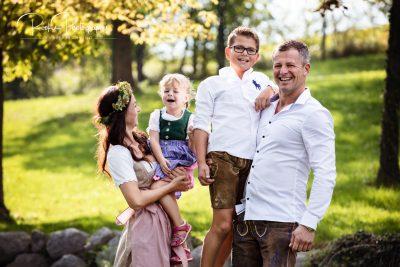 Familie Brandstätter-6