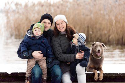 Familie Reiser-3
