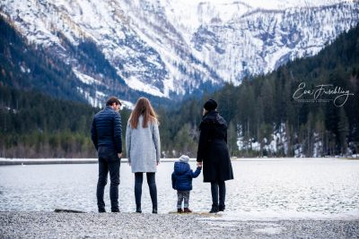 FamilieWalchhofer-1