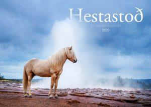 Hestastod2020-A3-Cover
