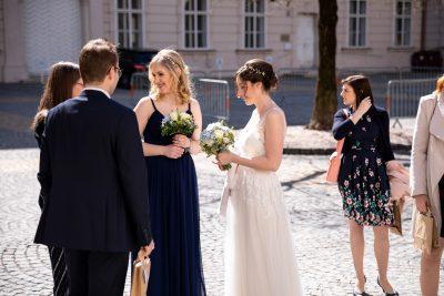 Hochzeit Alexandra & Dominik-1