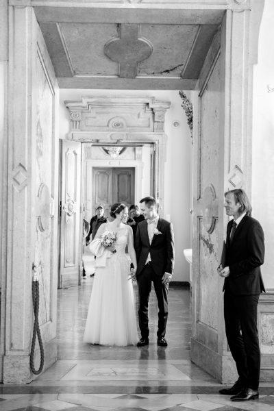 Hochzeit Alexandra & Dominik-11