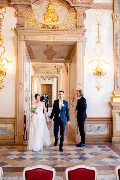 Hochzeit Alexandra & Dominik-12