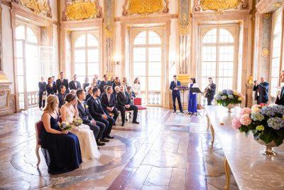 Hochzeit Alexandra & Dominik-13