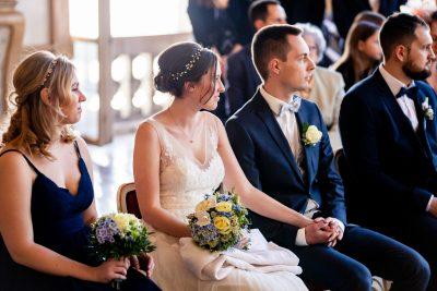 Hochzeit Alexandra & Dominik-14