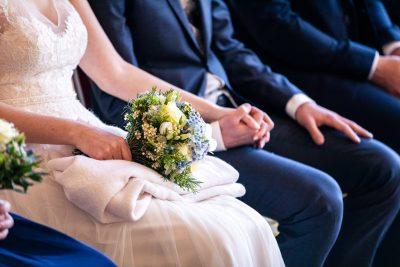 Hochzeit Alexandra & Dominik-16