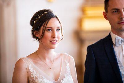Hochzeit Alexandra & Dominik-17