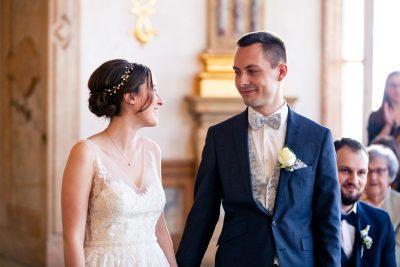 Hochzeit Alexandra & Dominik-18