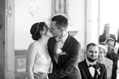 Hochzeit Alexandra & Dominik-19
