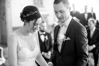 Hochzeit Alexandra & Dominik-22