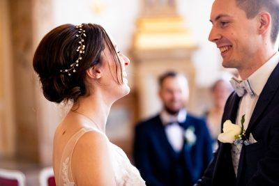 Hochzeit Alexandra & Dominik-23
