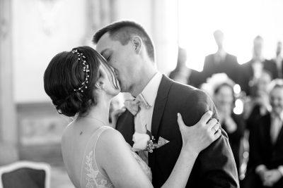 Hochzeit Alexandra & Dominik-24