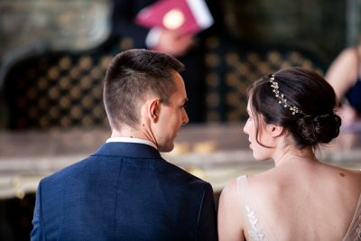 Hochzeit Alexandra & Dominik-26