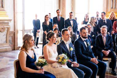 Hochzeit Alexandra & Dominik-28